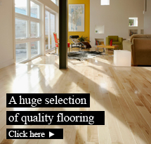 A Huge Selection of Quality Flooring from Martin Leah Flooring